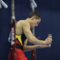 ART ECh-Moscow/RUS 2013:  TOBA Andreas/GER