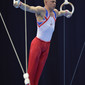 ART ECh-Moscow/RUS 2013: SEAGER Theo/GBR