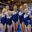 ART-ECh Bern/SUI - 2016: team FIN juniors