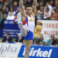 Worldcup Cottbus 2010: WAMMES Jeffrey/NED
