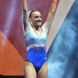 ART ECh Glasgow/GBR: WEVERS Sanne NED
