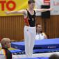 TRA-Worldcup Salzgitter: STEHLIK Hendrik/GER