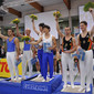 TRA-Worldcup Salzgitter: award ceremony