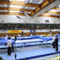 TRA-Worldcup Salzgitter: overview