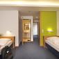 LSB-Niedersachsen: Gästezimmer