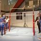 Women's ECh-Brussels 2012: