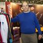 Women's ECh-Brussels 2012: VAN OOST Christoph/AGIVA