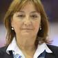 Women's ECh-Brussels 2012: TC member, UBIA I CARNICER Montserrat/ESP