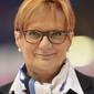 Women's ECh-Brussels 2012: TC president BRASIER Yvette