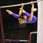 Women's ECh-Brussels 2012: show
