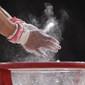 Men's ECh-Montpellier 2012: hands on magnesia