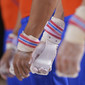 Men's ECh-Montpellier 2012: grips