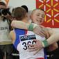 Men's ECh-Montpellier 2012: WILSON Nile/GBR + BAINES Frank