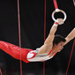 Men's ECh-Montpellier 2012: YUSOF Eddy/SUI