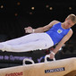 Men's ECh-Montpellier 2012: YEGOROV Illya/UKR