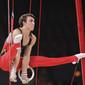 Men's ECh-Montpellier 2012: SCHLOTTERER Lukas/GER