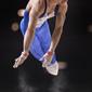 Men's ECh-Montpellier 2012: SABOT Hamilton/FRA