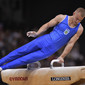 Men's ECh-Montpellier 2012: PAKHNYUK Petro/UKR