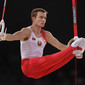 Men's ECh-Montpellier 2012: BULAUSKI Pavel/BLR