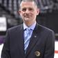 Men's ECh-Montpellier 2012: TC-member, APOLZAN Mircea Dumitru/ROU