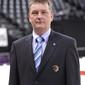 Men's ECh-Montpellier 2012: TC-member, THINGVOLD Tom/NOR