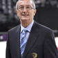 Men's ECh-Montpellier 2012: TC-president MARZOLLA Gianfranco ITA