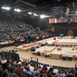 Men's ECh-Montpellier 2012: , Men's ECh-Montpellier 2012: Park&Suits Arena, overview